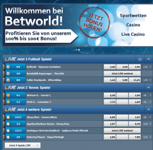 Betworld1