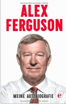 Ferguson 2