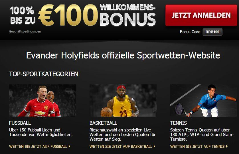 Online Betting Bonus on Sports and Casino realdealbet