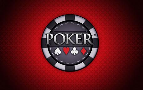 online casino mit gewinnchance