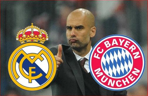 Bayern spieler kennenlernen