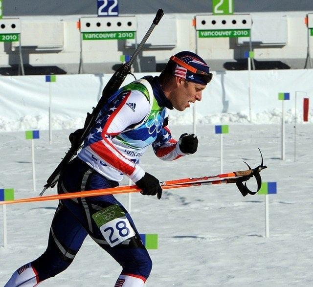 biathlon-643398_640