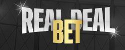 realdealbet logo