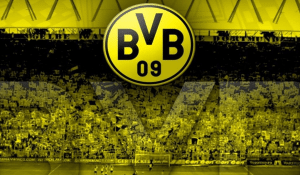 BorussiaDortmund1