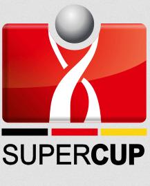 DFL Supercup1