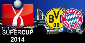 DFL Supercup3
