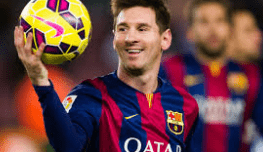 Fußballer1