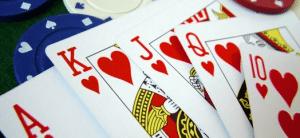 Glücksspiel3