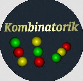 Kombinatorik1