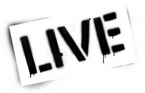 Liveticker3