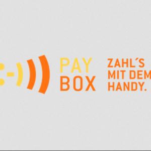Paybox1