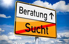 Hilfe Bei Spielsucht Berlin