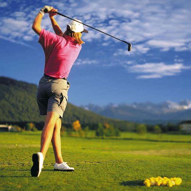 golf wetten