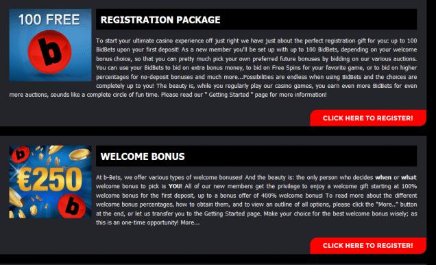online casino testsieger casino spiele kostenlos spielen