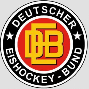 Eishockey3