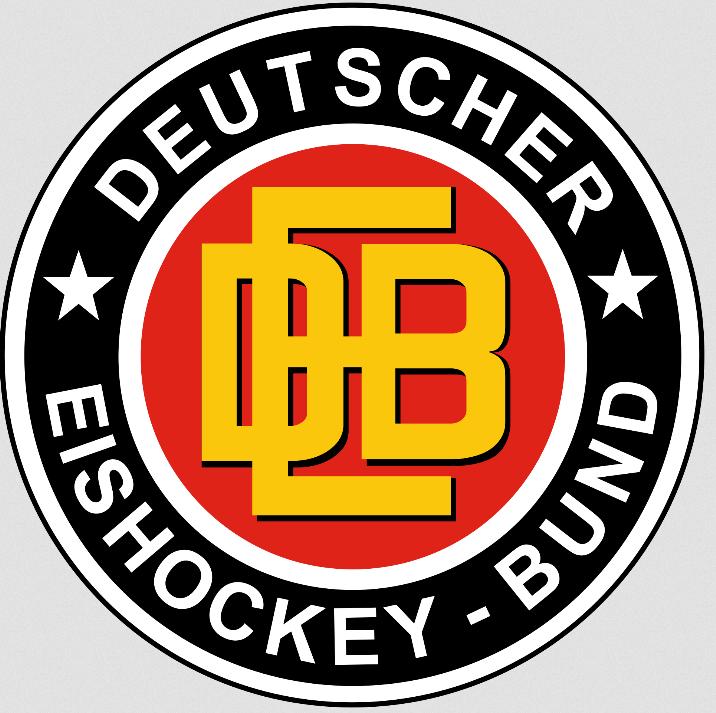 Wett Tipps Eishockey I Prognosen Und Experten Tipps