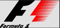 Formel2