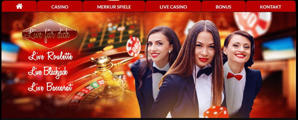 MrRingo2 - Mr Ringo casino und Slots