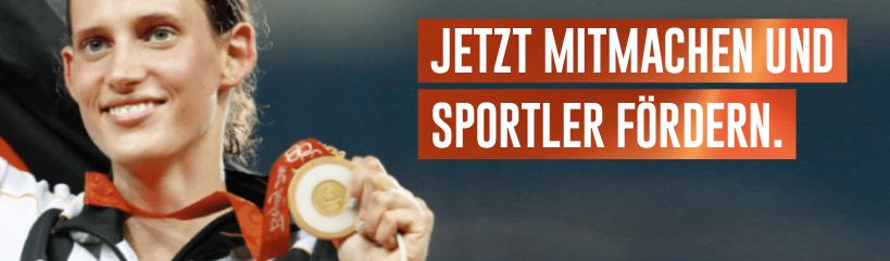 Sportlotterie3