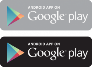 l54846-android-app-on-google-play-logo-14735
