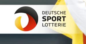 sportlotterie1