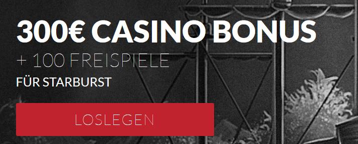 guts casino erfahrungen