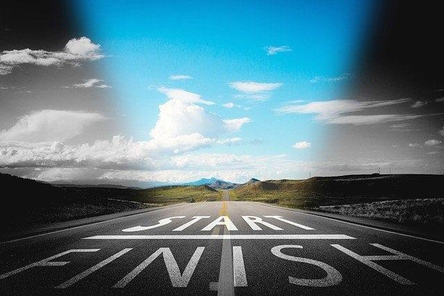 beginner bzw. anfänger von online wetten