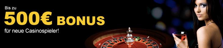 Mybet Casino Test