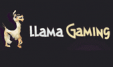 Llama Gaming Wetten – Buchmacher Test & Erfahrungen
