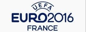 Die EM 2016 - Welche Mannschaften nehmen eigentlich teil?