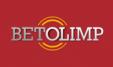 BetOlimp Erfahrungen – Der Wettanbieter im Test 2017