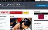 Numberfire – Sportwetten Analysen nutzen