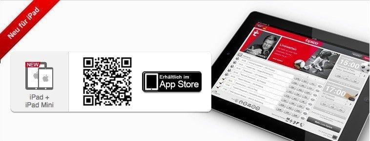 Sportwetten Apps 3