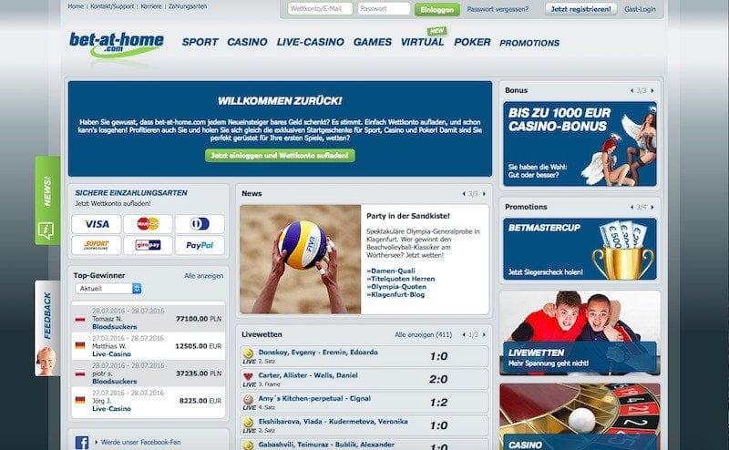 Handball Wetten 5