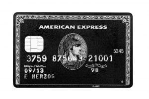 kreditkarte-amex