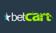 No account casino trustly