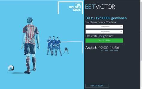betvictor-golden-goal-1