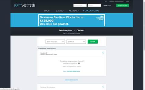 betvictor-golden-goal-2