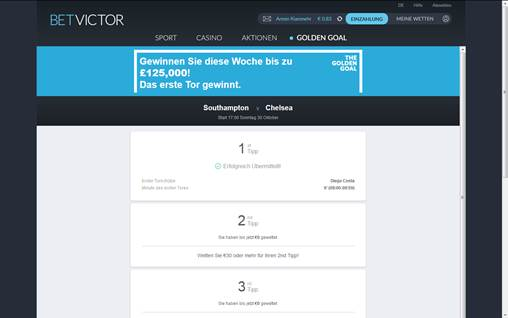 betvictor-golden-goal-4