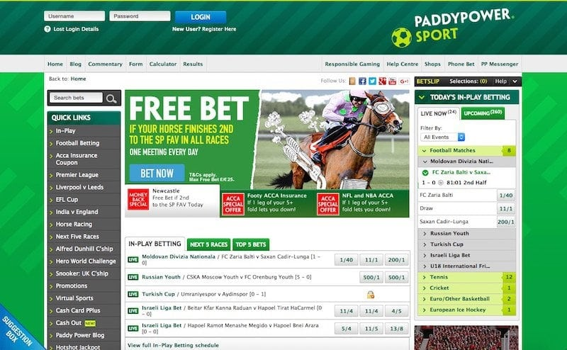paddy-power-1