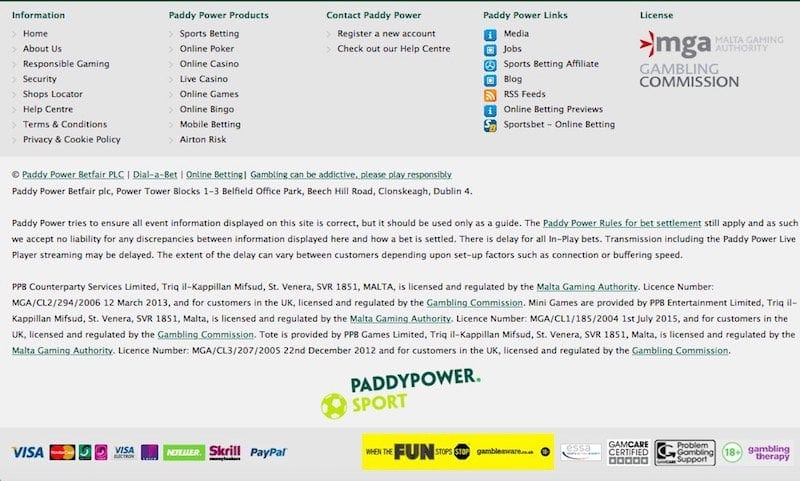 paddy-power-5