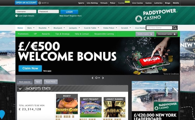 paddy-power-6