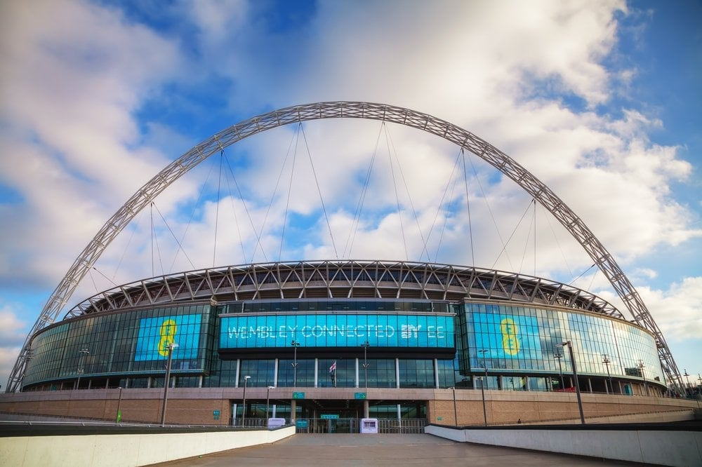 wembley-stadion-london
