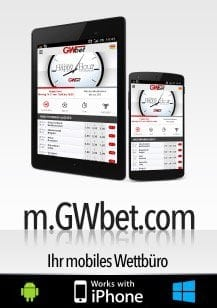 gwbet-erfahrungen-5