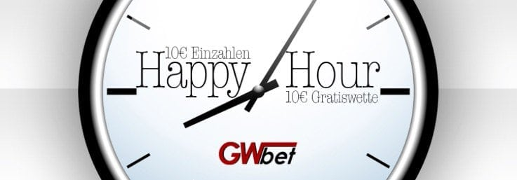 gwbet-erfahrungen-6