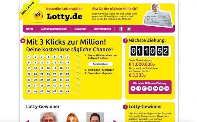 lotty-erfahrungen-1