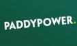 Paddy Power Erfahrungen und Test