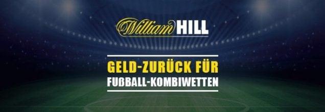 williamhill-fusballkombiwetten-versicherung