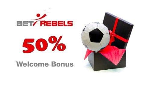 betrebels-bonus-2