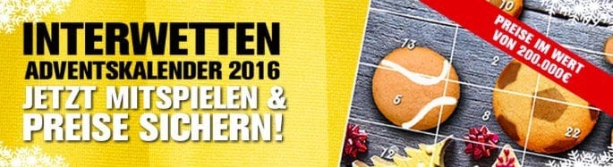 interwetten-adventskalender